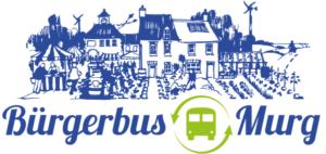 Bürgerbus Murg